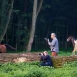 2016.08.27.-Bocska-Ági-és-János-lovakkal (Csörögi-Dóri-felvétele)