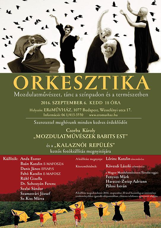 2016.09.06.-ERőMŰVHÁZ-Csorba-Károly-Babits-est-Kalaznói-repülés