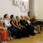 2016.09.06.-ERŐMŰVHÁZ-Kiállításmegnyitó-közreműködői (Szedő vIván felvétele)
