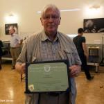 2016.09.06.-ERőMŰVHÁZ-Danis-János-EFIAP-kitüntetésével (Eifert János felvétele)