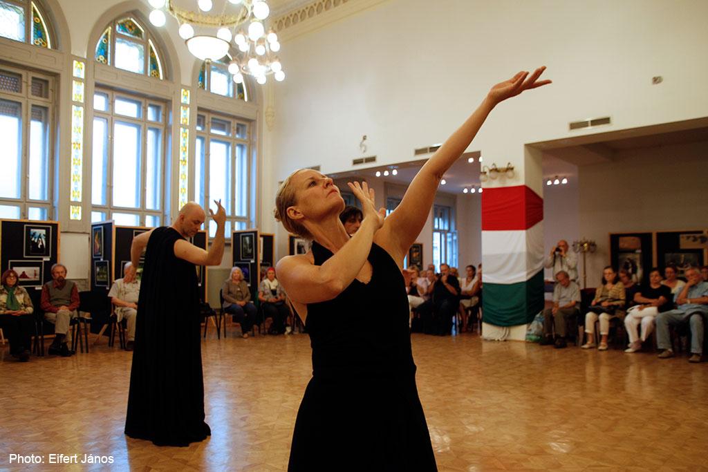 2016.09.06.-ERőMŰVHÁZ-Fenyvesi-Márk-és-Haraszti-Zwiep-Adrienn (Eifert János felvétele)