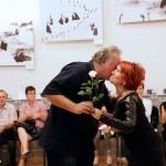 2016.09.06.-ERőMŰVHÁZ-Puszi-és-rózsaszál (Eifert János felvétele)