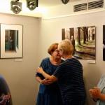 2016.09.09.-Cultiris-Galéria-Keleti-Éva-London-Katalin-Szarka-Klára (Eifert János felvétele)