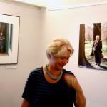 2016.09.09.-Cultiris-Galéria-London-Katalin (Eifert János felvétele)