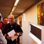 2016.09.15.-Klebelsberg-Kultúrkúria-Vad-világunk-Eifert-kiáll.megnyitó-01
