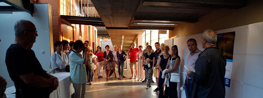 2016.09.15.-Klebelsberg-Kultúrkúria-Vad-világunk-kiáll.megnyitó-01