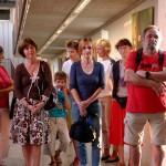 2016.09.15.--Klebelsberg-Kultúrkúria-Vad-világunk-kiáll.megnyitó-05