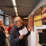 2016.09.15.-Klebelsberg-Kulturkúria-Vad-világunk-Eifert-tárlatvezetése-02