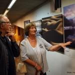 2016.09.15.-Klebelsberg-Kulturkúria-Vad-világunk-Eifert-tárlatvezetése-05