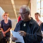 2016.09.15.-Vadvilág-Eifert-fotókiállítás-megnyitója