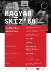 2016.09.16.-Magyar-Skíz'-56,-Győr