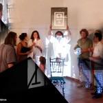 2016.09.16.-Magyar-Skíz'56_Németh-Balázs-Kristóf-videoinstallációja-Eifert-átértelmezésében (Eifert János felvétele)