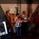 2016.09.16.-Magyar-Skíz'56_Performansz-a-közönség-bevonásával-03 (Eifert János felvétele)
