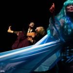 2016.09.21.-Lautrec-táncolni-fog-02 (Eifert János felvétele)