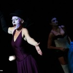2016.09.21.-Lautrec-táncolni-fog-03 (Eifert János felvétele)