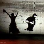 2016.09.21.-Lautrec-táncolni-fog-04 (Eifert János felvétele)
