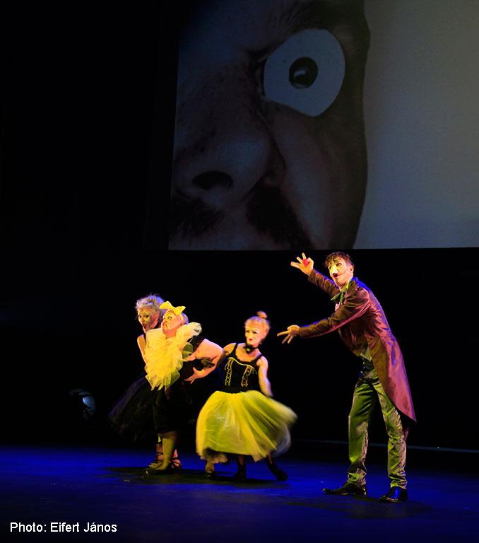 2016.09.21.-Lautrec-táncolni-fog-06 (Eifert János felvétele)