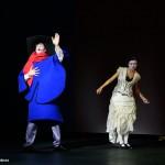 2016.09.21.-Lautrec-táncolni-fog-08 (Eifert János felvétele)