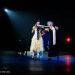 2016.09.21.-Lautrec-táncolni-fog-09 (Eifert János felvétele)