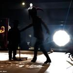 2016.09.21.-Lautrec-táncolni-fog-10 (Eifert János felvétele)