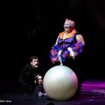 2016.09.21.-Lautrec-táncolni-fog-11 (Eifert János felvétele)