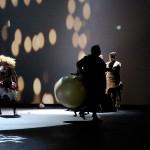 2016.09.21.-Lautrec-táncolni-fog-12 (Eifert János felvétele)