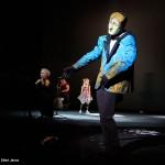 2016.09.21.-Lautrec-táncolni-fog-14 (Eifert János felvétele)