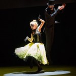 2016.09.21.-Lautrec-táncolni-fog-16 (Eifert János felvétele)