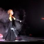 2016.09.21.-Lautrec-táncolni-fog-17 (Eifert János felvétele)