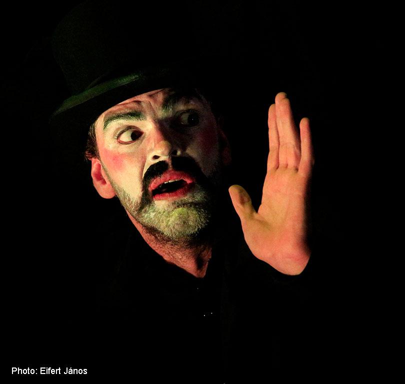 2016.09.21.-Lautrec-táncolni-fog_Gergye-Krisztián (Eifert János felvétele)
