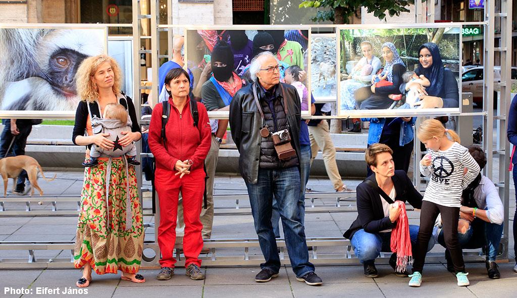 2016.09.23.-Madách-téri-kiállítás-megnyitón (Eifert János felvétele)