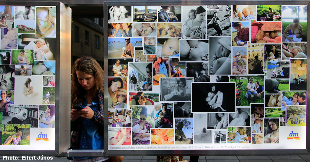 2016.09.23.-Madách-téri-kiállításon-amatőr-képek  (Eifert János felvétele)