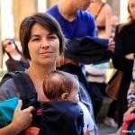 2016.09.23.-Madách-téri-kiállításon_Anya-gyermekével (Eifert János felvétele)