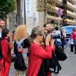 2016.09.23.-Madách-téri-kiállításon_Olasz-Ági-fényképez (Eifert János felvétele)