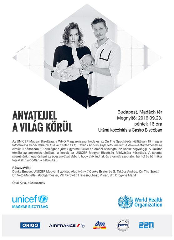 2016.09.23.-UNICEF_WHO_Onthespot_meghivo