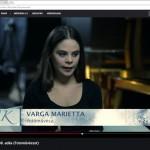 2016.09.24.-Magyar-Krónika-16-38._Fotóművészet_09_Varga-marietta