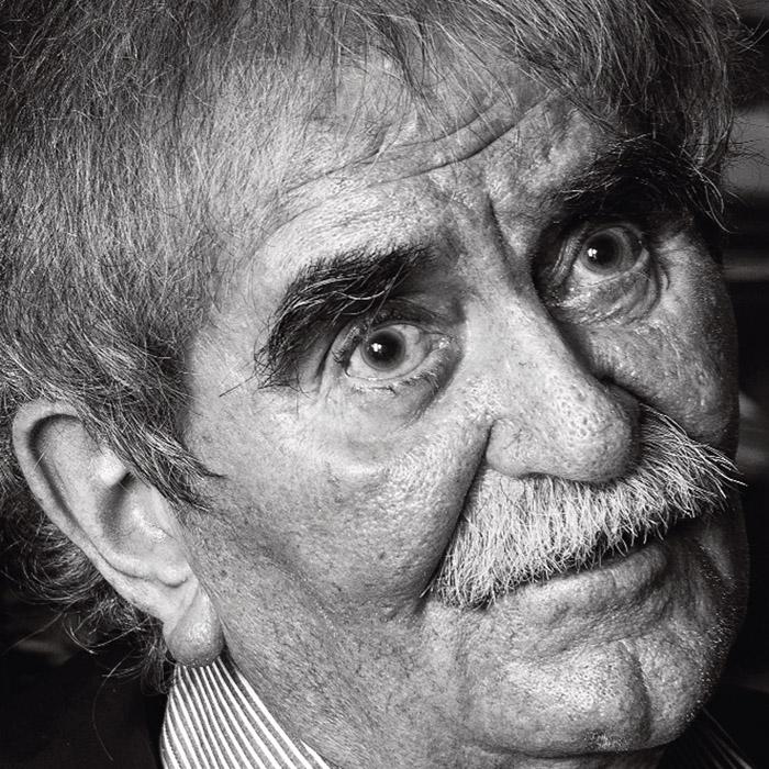 London Katalin_Juhász Ferenc portréja