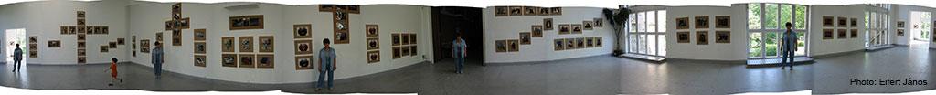2002-Fotóhónap_B.-Müller-Magda-kiállítása-Városliget (Eifert János felvétele)