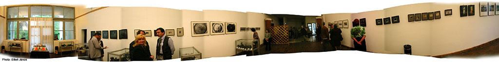2002-Fotóhónap_InstArt-kiállítás (Eifert János felvétele)