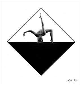 Eifert János: Geometria (2013)