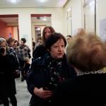 2016.10.12.-Keleti-Éva-kiállításmegnyitó-03 (Eifert János felvétele)