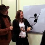 2016.10.12.-Keleti-Éva-kiállításmegnyitó-04 (Eifert János felvétele)