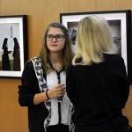 2016.10.19.-Sopron-A-megújulás-lendülete-kiállításmegnyitó