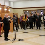 2016.10.19.-Sopron-Dr.-Hafenscher-Károly-köszöntője_Bakki-Zsolt-felvétele