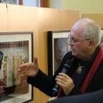 2016.10.19.-Sopron-Kiállításmegnyitó-Eifert-tárlatvezetése_Bakki-Zsolt-felvétele