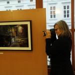 2016.10.19.-Sopron-Kiállításmegnyitón-Olasz-Ági-fényképez_Bakki-Zsolt-felvétele