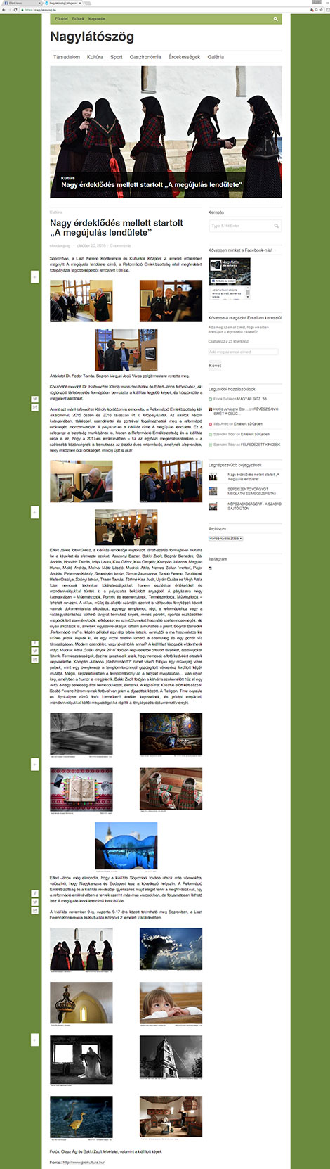 2016.10.20.-Nagylátószög_Nagy-érdeklődés-mellett-startolt-A-megújulás-lendülete