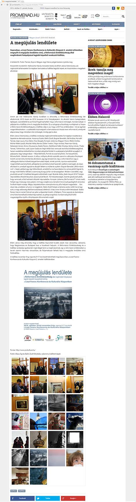 2016.10.21.-Promenad.hu_A-megújulás-lendülete