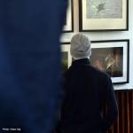 2016.10.28.-Bethlen-Galéria-Darab-Dénes-természetfotók-előtt_Olasz-Ági-felvétele