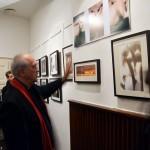2016.10.28.-Bethlen-Galéria-Eifert-Tárlatvezetés_Olasz-Ági-felvétele